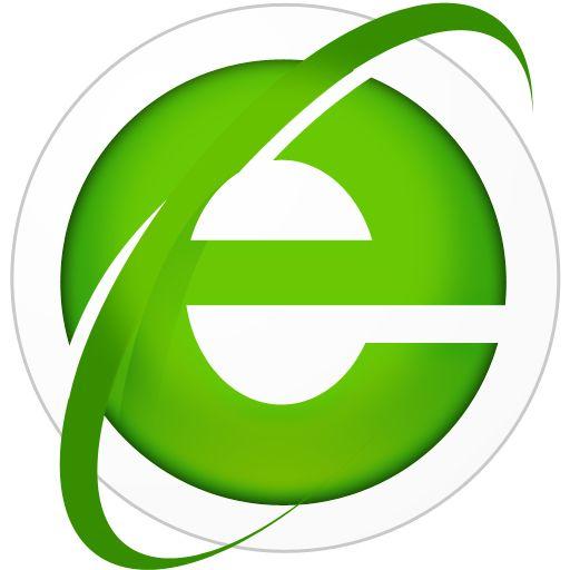 360安全浏览器 官方版 v12.2.1474.0